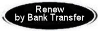 Click for Bank Transfer payment